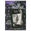 Rediscover: Alice in Wonderland (1966)