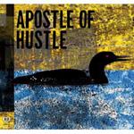Apostle of Hustle: Eats Darkness