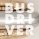 Busdriver: Jhelli Beam