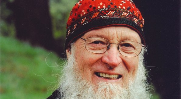 Concert Review: Terry Riley in C