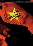 BANNED: The Firemen's Ball