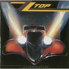 Revisit: ZZ Top Eliminator (1983)