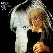 Revisit: Nico: Chelsea Girl
