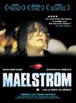 Revisit: Maelström