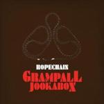 Grampall Jookabox: Ropechain