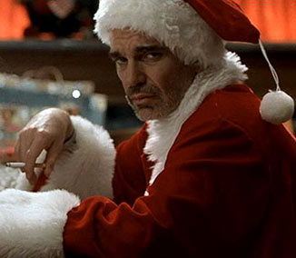 2742-badsanta.jpg
