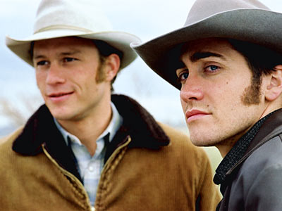 2748-brokebackaughts.jpg