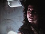 In-Depth: Ridley Scott