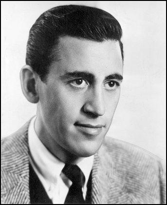R.I.P.: J.D. Salinger (1919-2010)