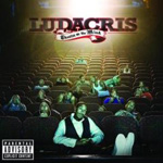 Ludacris: Theater of the Mind