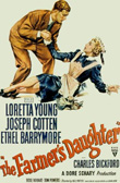 Revisit: The Farmer's Daughter (1947)