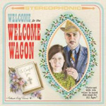 The Welcome Wagon: Welcome to the Welcome Wagon