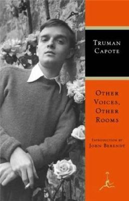 Debut: Truman Capote: Other Voices, Other Rooms