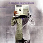 Q-Tip: The Renaissance