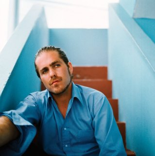 Concert Review: Citizen Cope