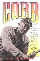 Revisit: Cobb: by Al Stump
