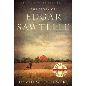 Revisit: The Story of Edgar Sawtelle: by David Wroblewski