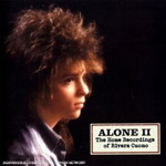 Rivers Cuomo: Alone II: The Home Recordings of Rivers Cuomo