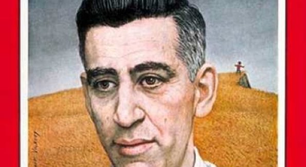 Book Dunce: The Catcher in the Rye: by J.D. Salinger