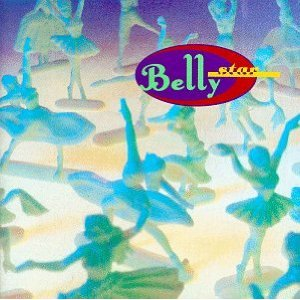 Revisit: Belly: Star