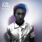 Cale Parks: Sparklace