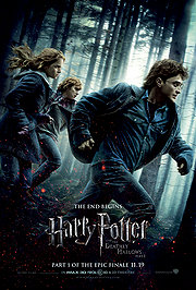 5556-harrypotterdeath.jpg