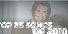 5735-top2010songs220x110.jpg