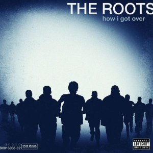 5762-theroots2010.jpg
