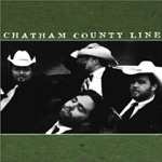Chatham County Line: Chatham County Line