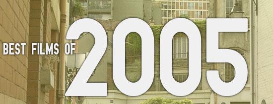 5827-best2005films.jpg
