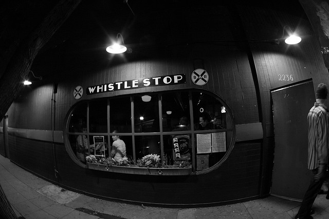 6596-whistlestop.jpg