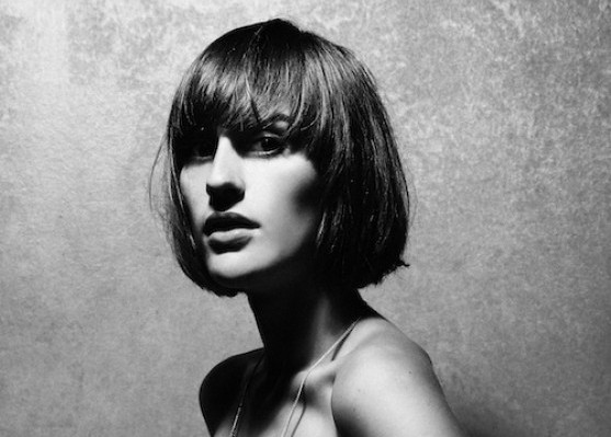 Interview: Yelle