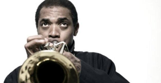 Concert Review: Femi Kuti and the Positive Force