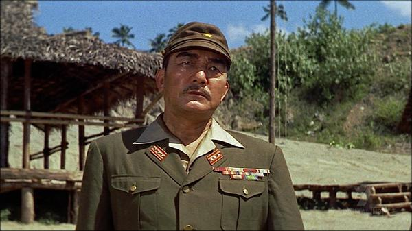 Film Dunce: The Bridge On the River Kwai