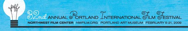 Review: Portland International Film Festival