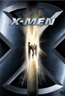 7365-xmensummer.jpg