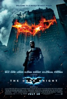 7374-darkknightsummer.jpg