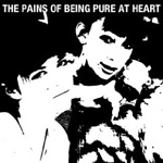The Pains of Being Pure at Heart: The Pains of Being Pure at Heart
