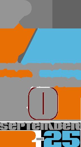 Philly Film & Music Festival