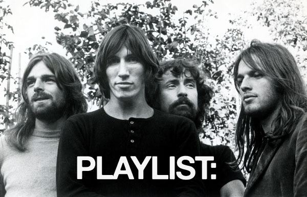 7724-playlistfloyd1.jpg