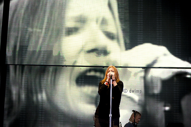 8034-portisheadconcert1.jpg