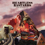 Heartless Bastards: The Mountain