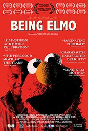 8070-beingelmo.jpg