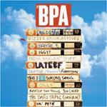 The BPA: I Think We're Gonna Need a Bigger Boat