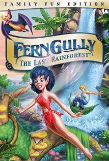 8151-ferngully2.jpg