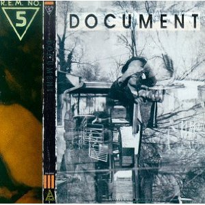 8166-documentplaylist.jpg
