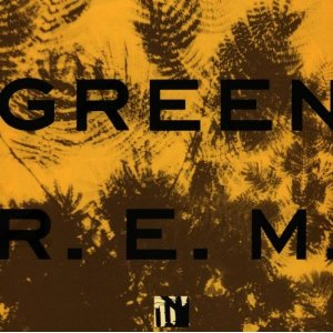 8167-greenplaylist.jpg