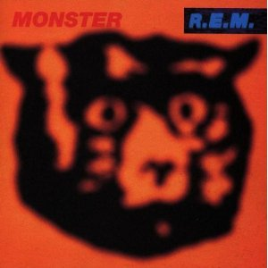8170-monsterplaylist.jpg