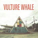 Vulture Whale: Vulture Whale