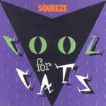 Revisit: Squeeze: Cool for Cats